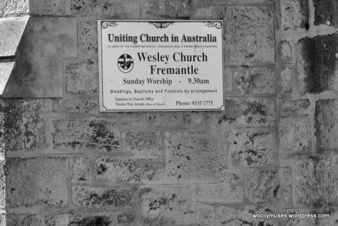 Freo_church_0297