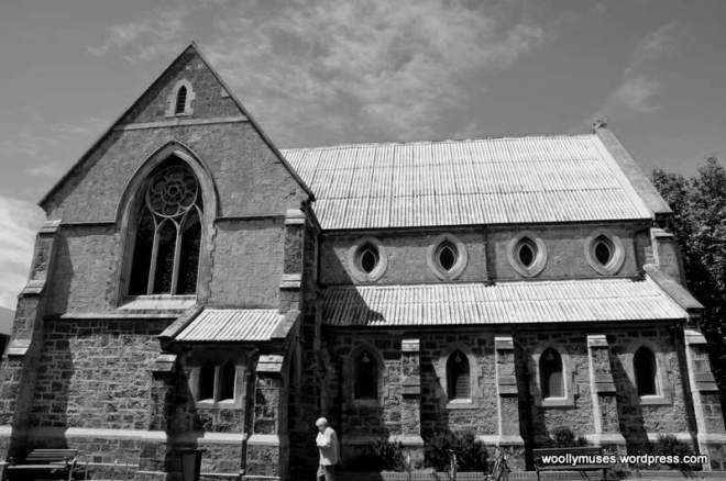 Freo_church_0298