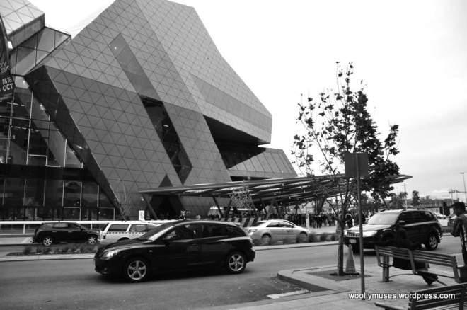 Perth_Arena_0353