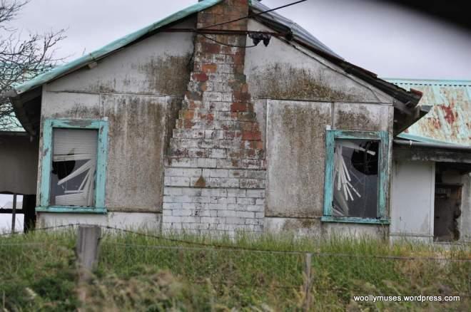 Window_0252