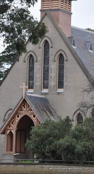 Church_1990