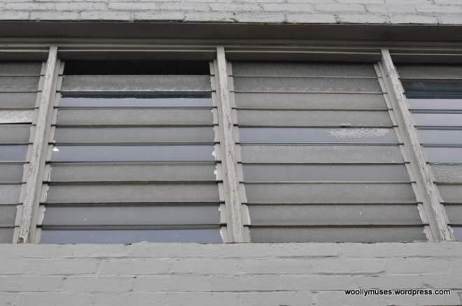 window_0565