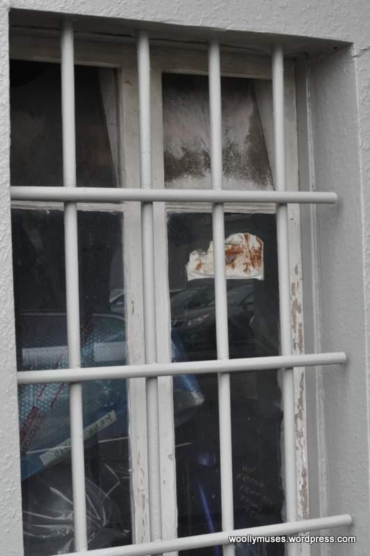 window_0566