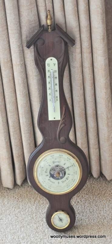 barometer_0480