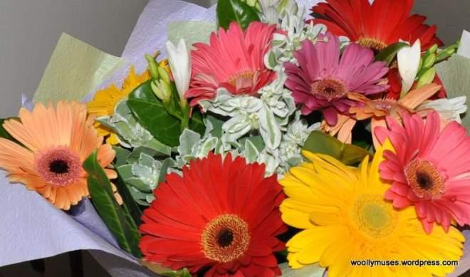 flower_0528a