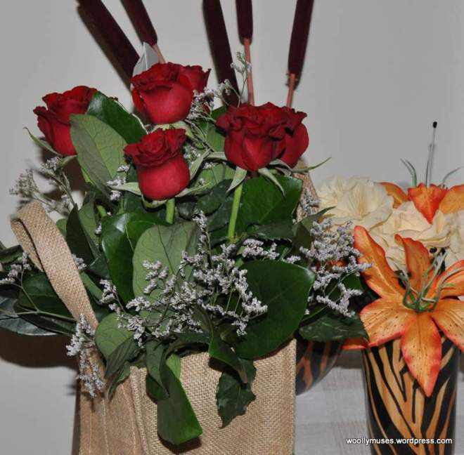 Roses_0523