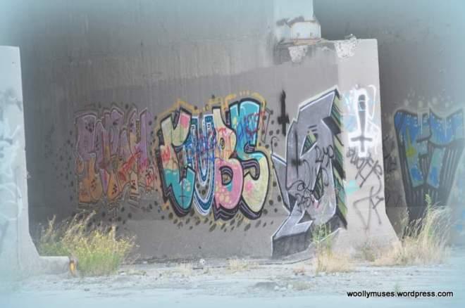cement_0531