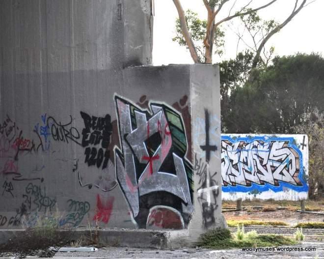 cement_0535