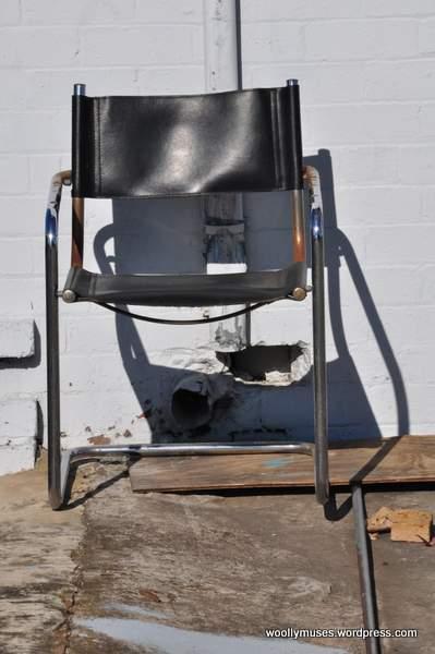 chair_0033
