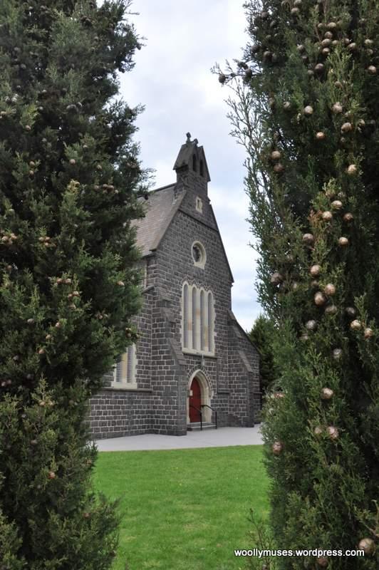 church_0305