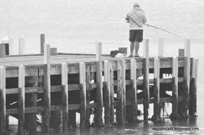 fishing_0517