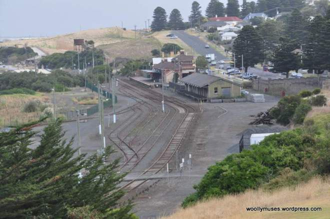 rail_0671