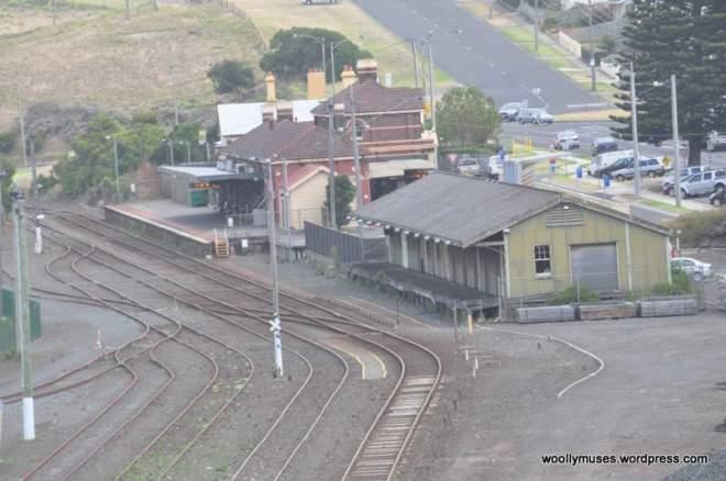 rail_0675