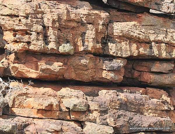 rocks_0171a