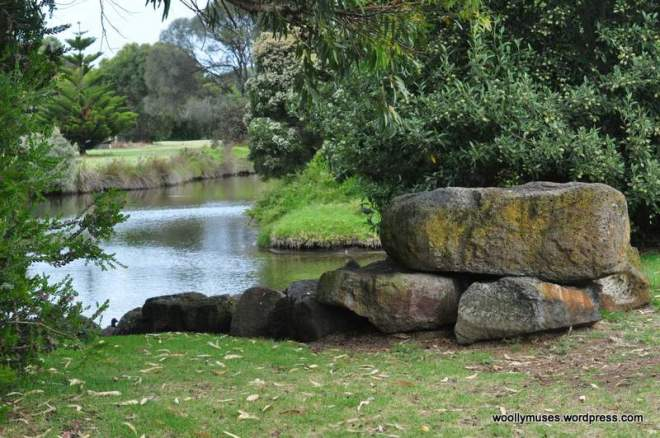 rocks_0653