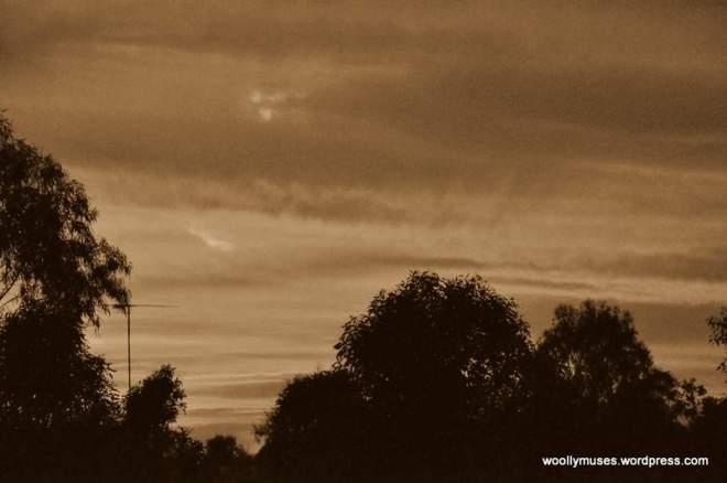 sunsets_0357