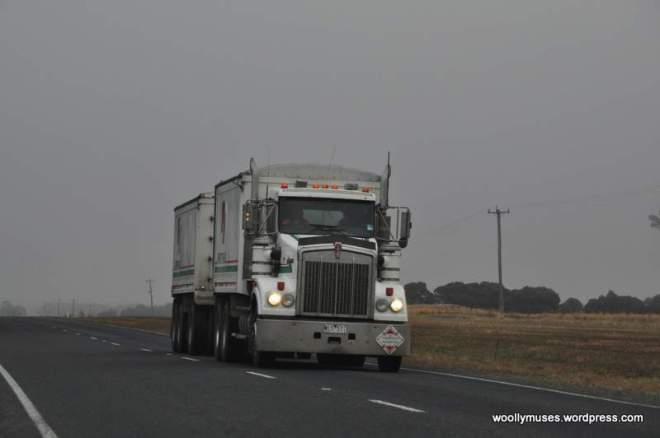 truck_0438