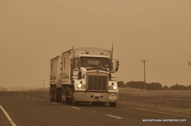 trucks_0438
