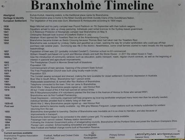 branxholme_0468
