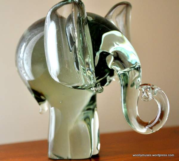 elephant_0104