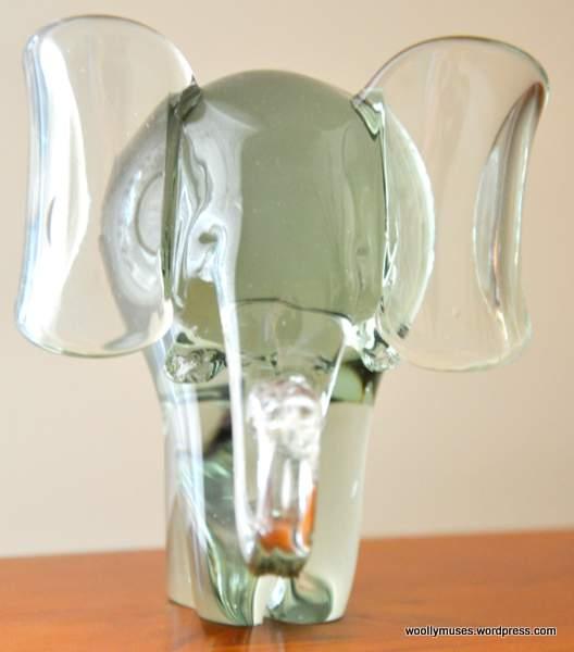 elephant_0105