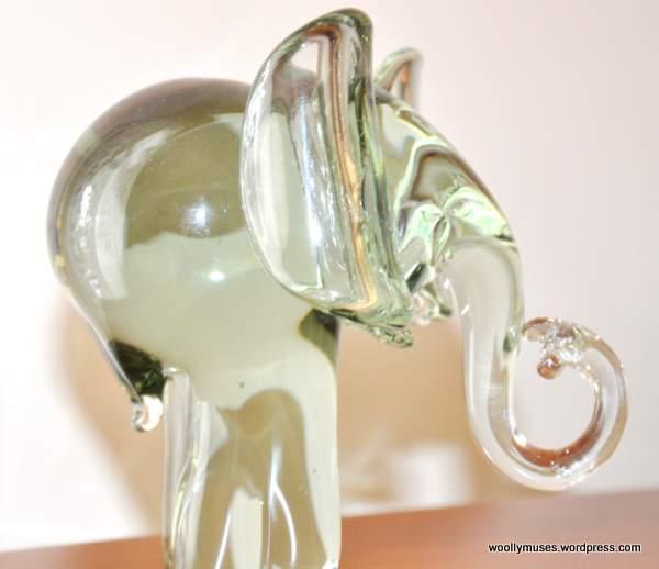 elephant_0106
