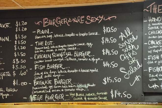 menu_0157