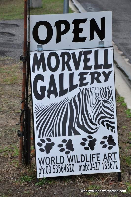 morvell_0487
