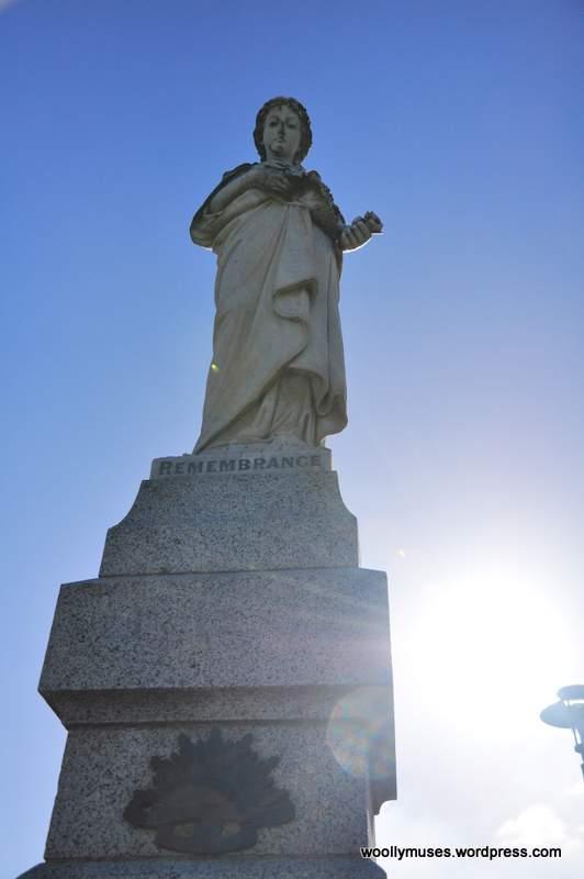 statue_0152