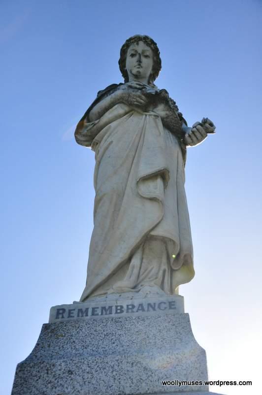 statue_0153