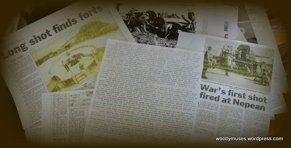 WW-1_0153