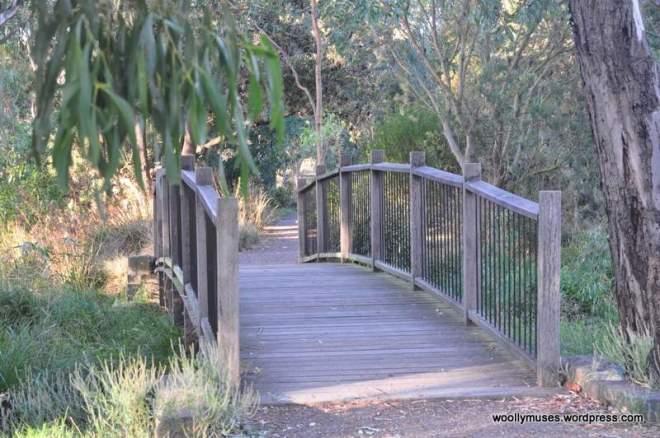 bridge_0024