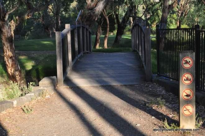 bridge_0966