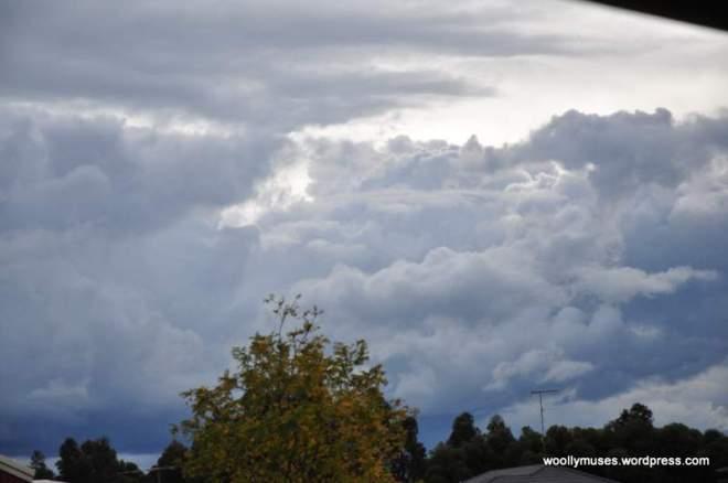 clouds_0030