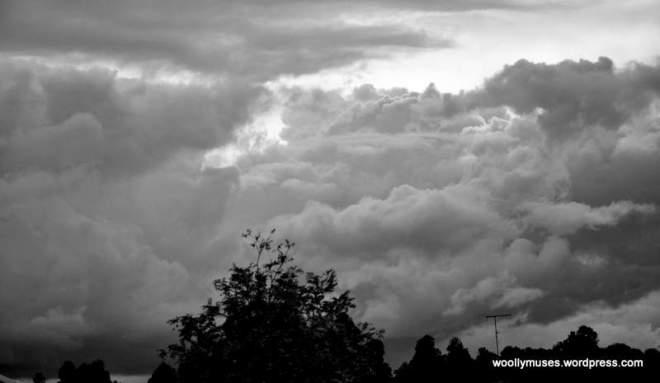 clouds_0031