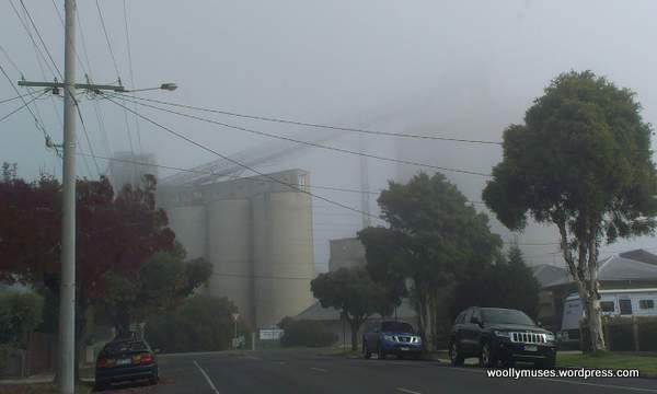 fog_0272