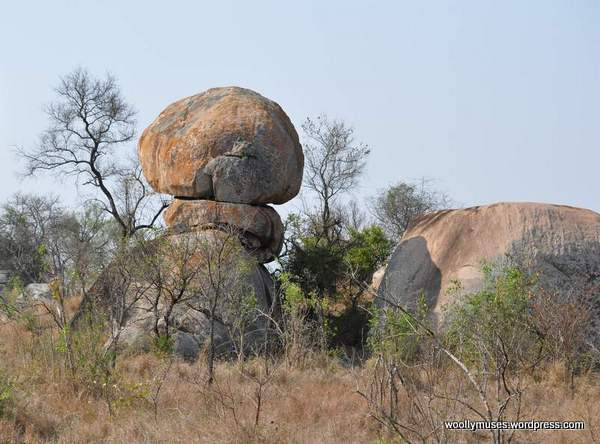 rocks_0742