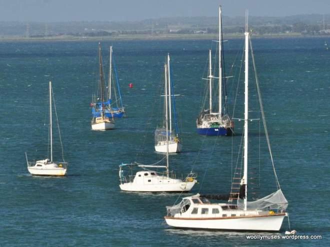 boats_0001