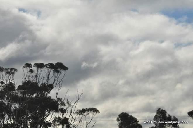 clouds_0005