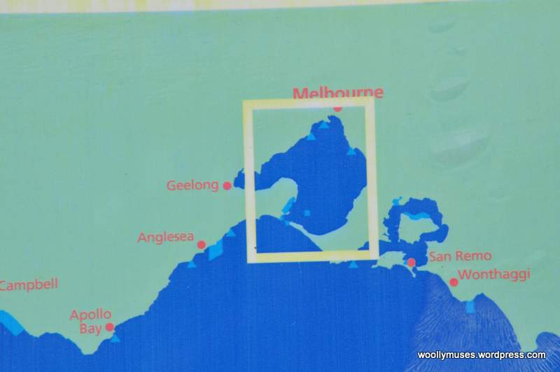 map_0080
