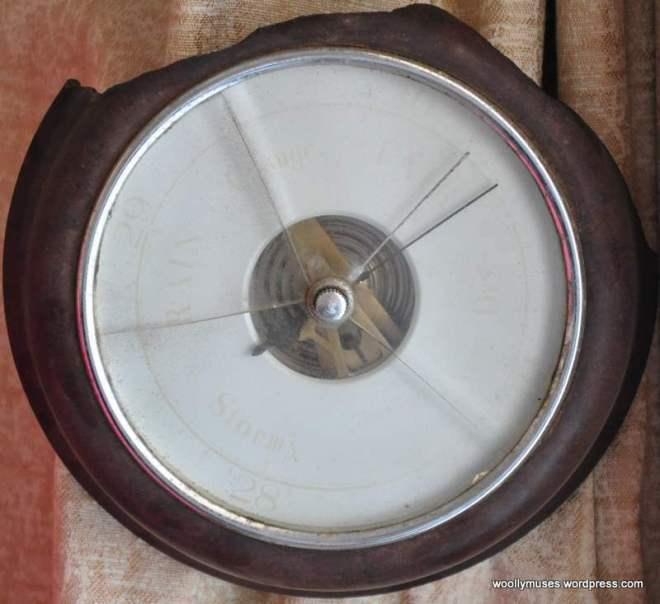 barometer_0488