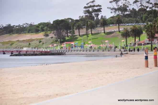 beach_0503