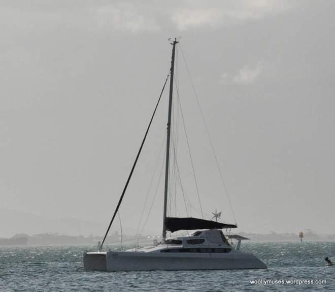 boat_0010