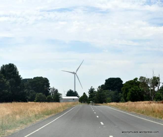 windpower_0502