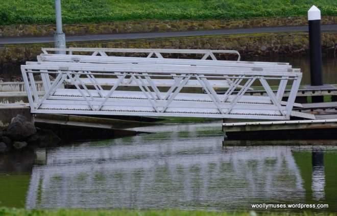 bridge_0385