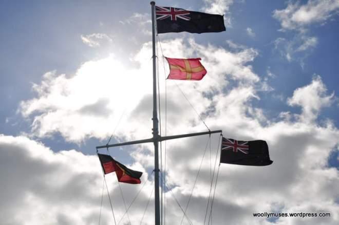 flag_0365