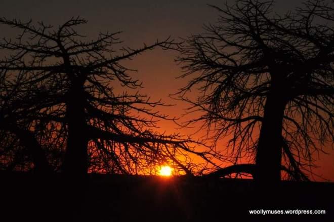 sunset-khubu_0776