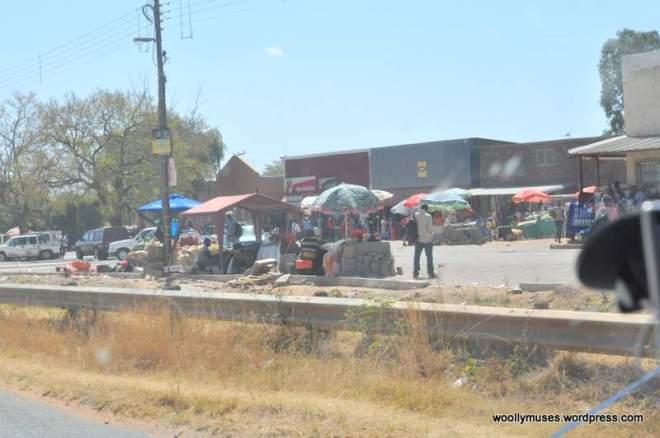 botswana_08