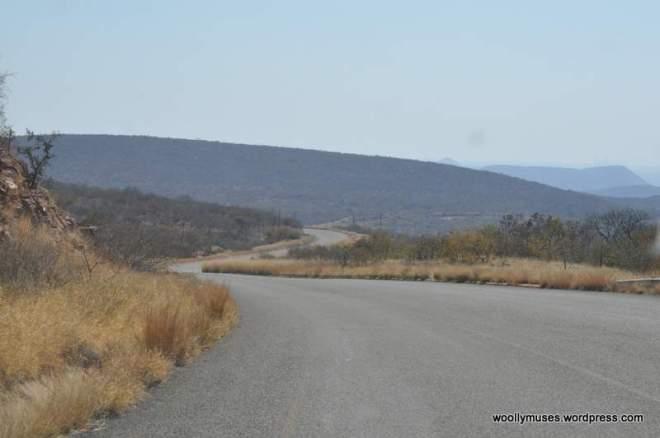 botswana_31