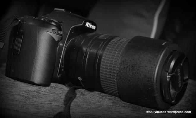 camera_1731
